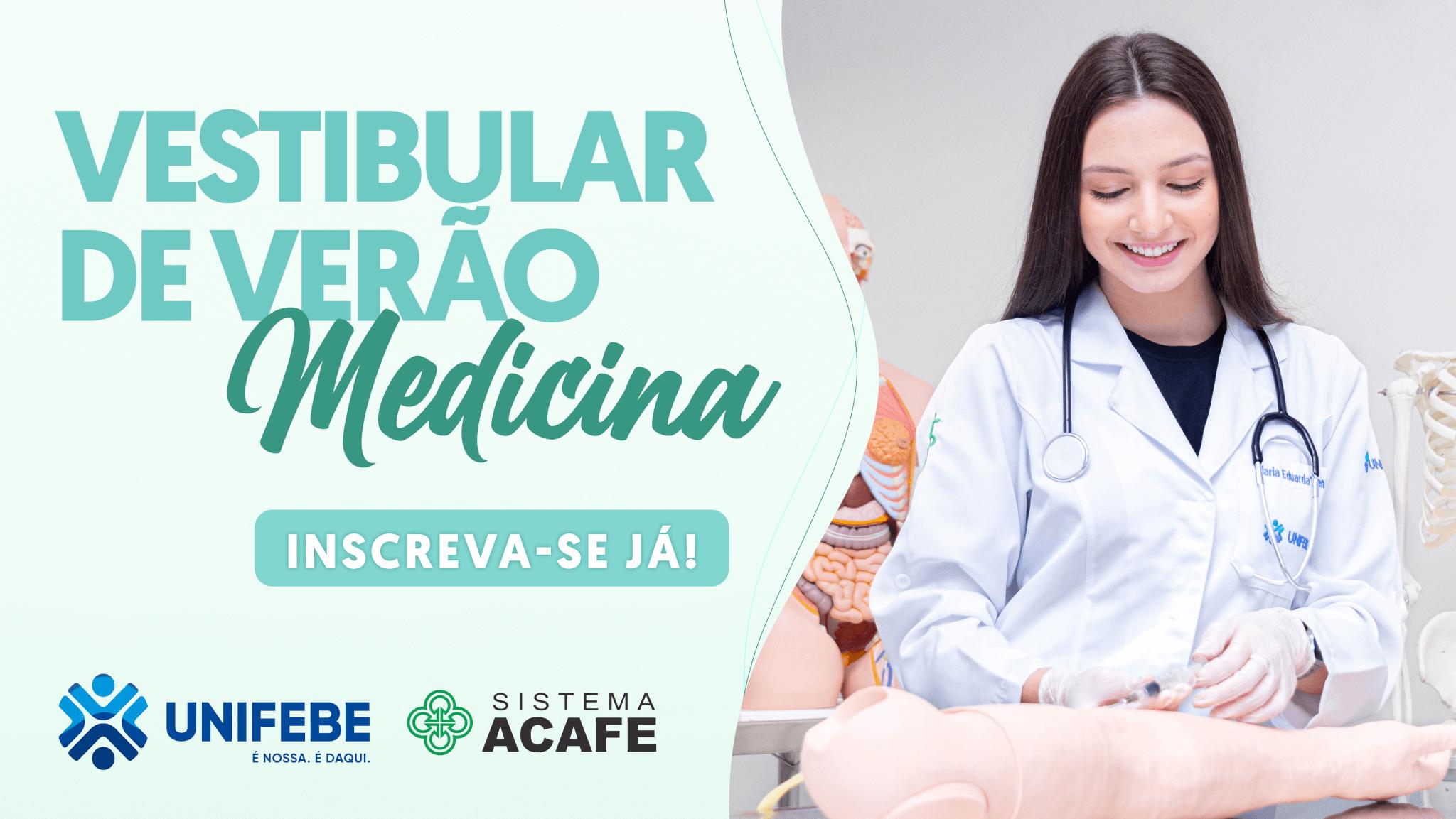 MOBILE Medicina - Seleção 2022.1