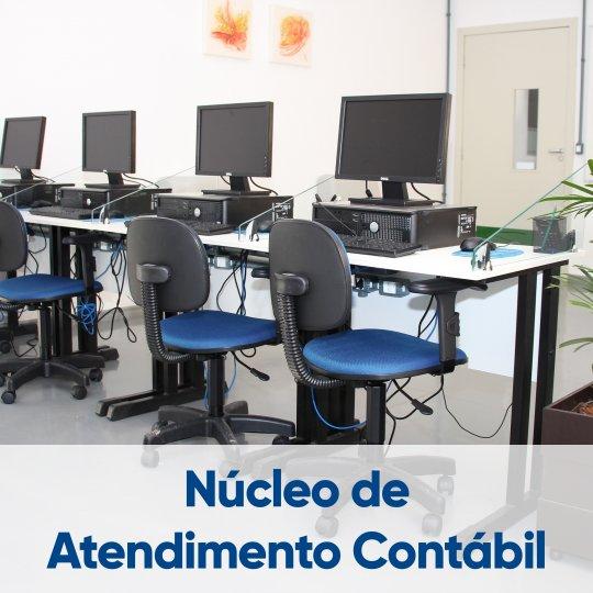 nucleo-atendimento-contabil-1
