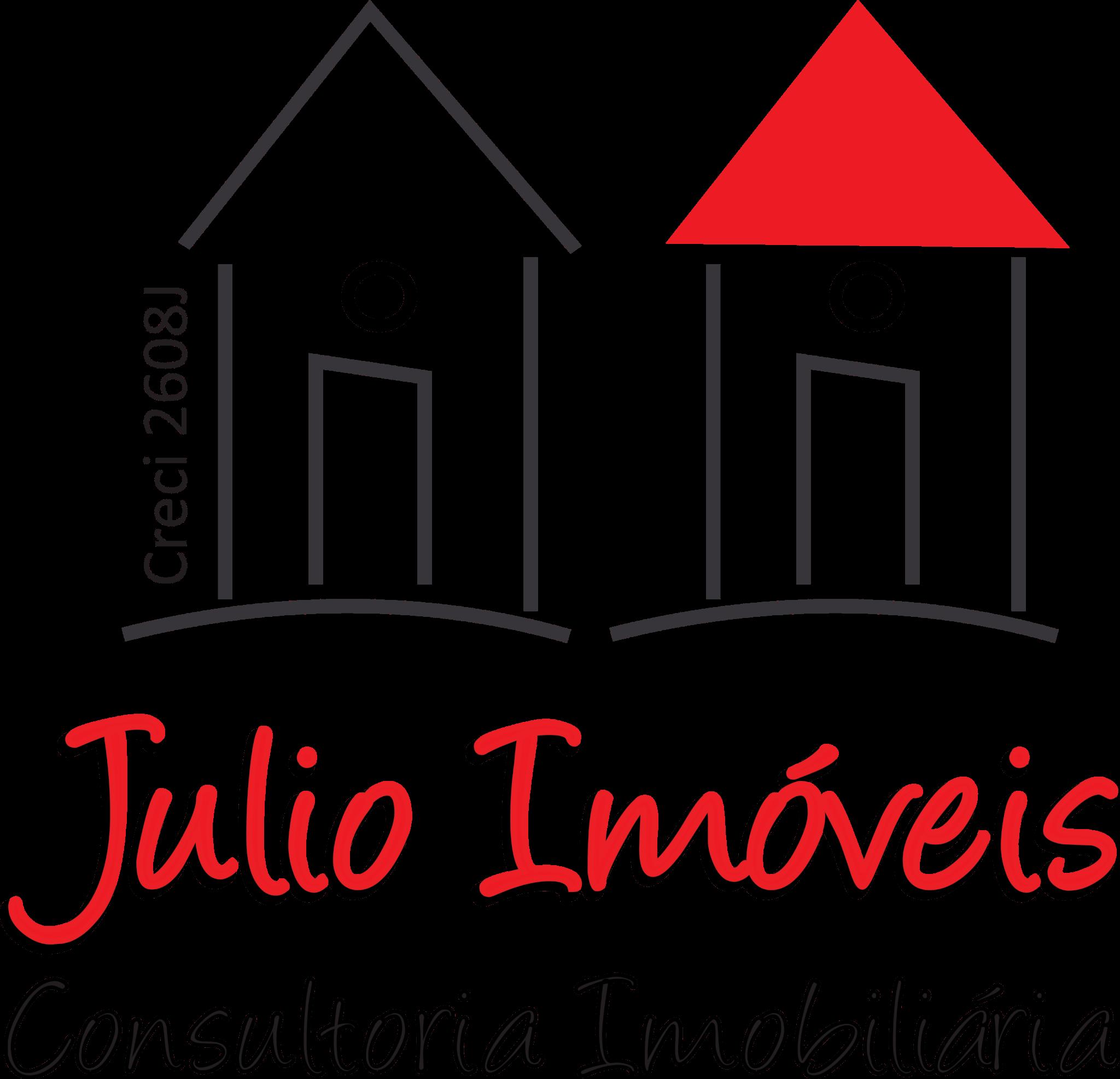 julio-imoveis-logo