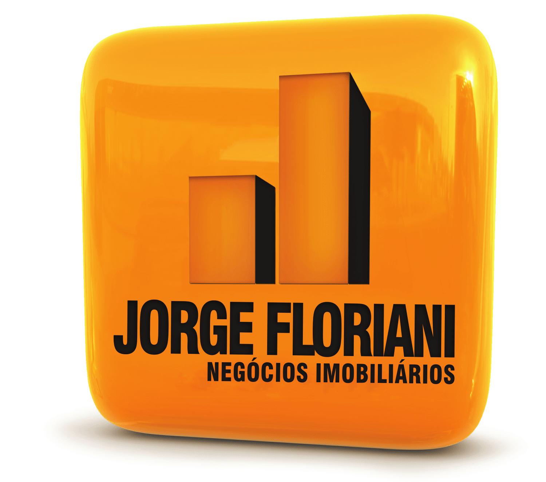 logo jorge floriani (2)-1