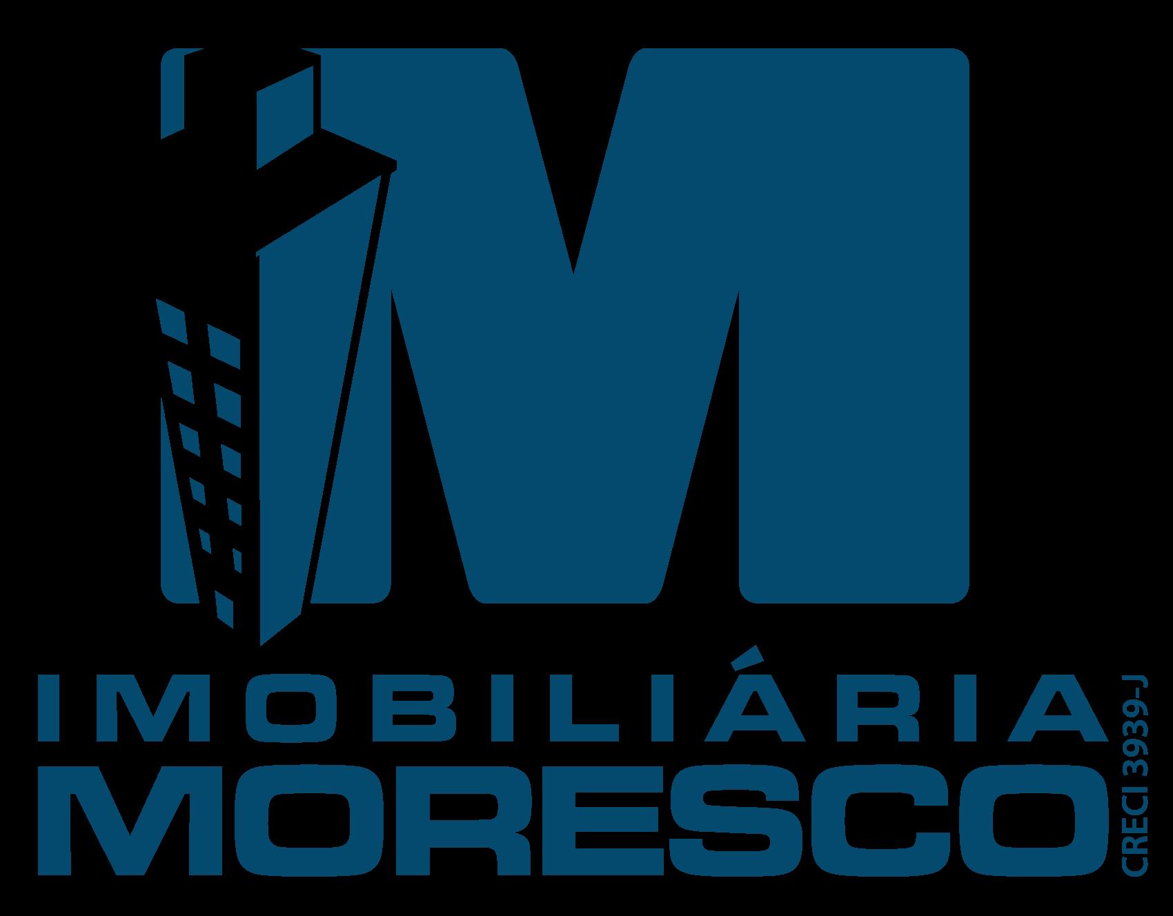 moresco-logo-vertical-azul
