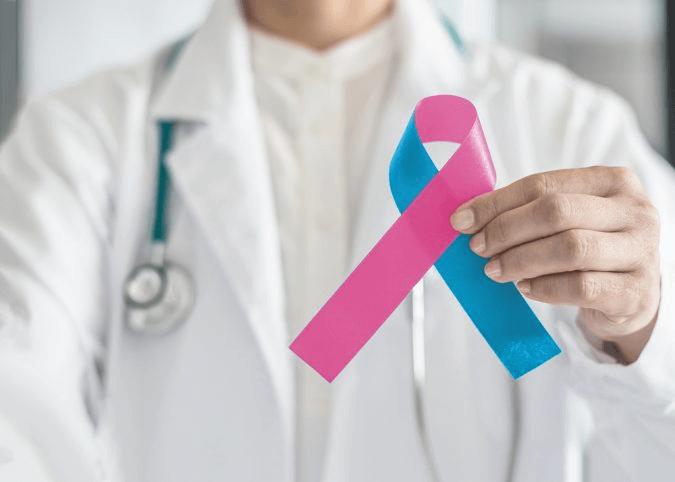 A importância das campanhas de Outubro Rosa e Novembro Azul