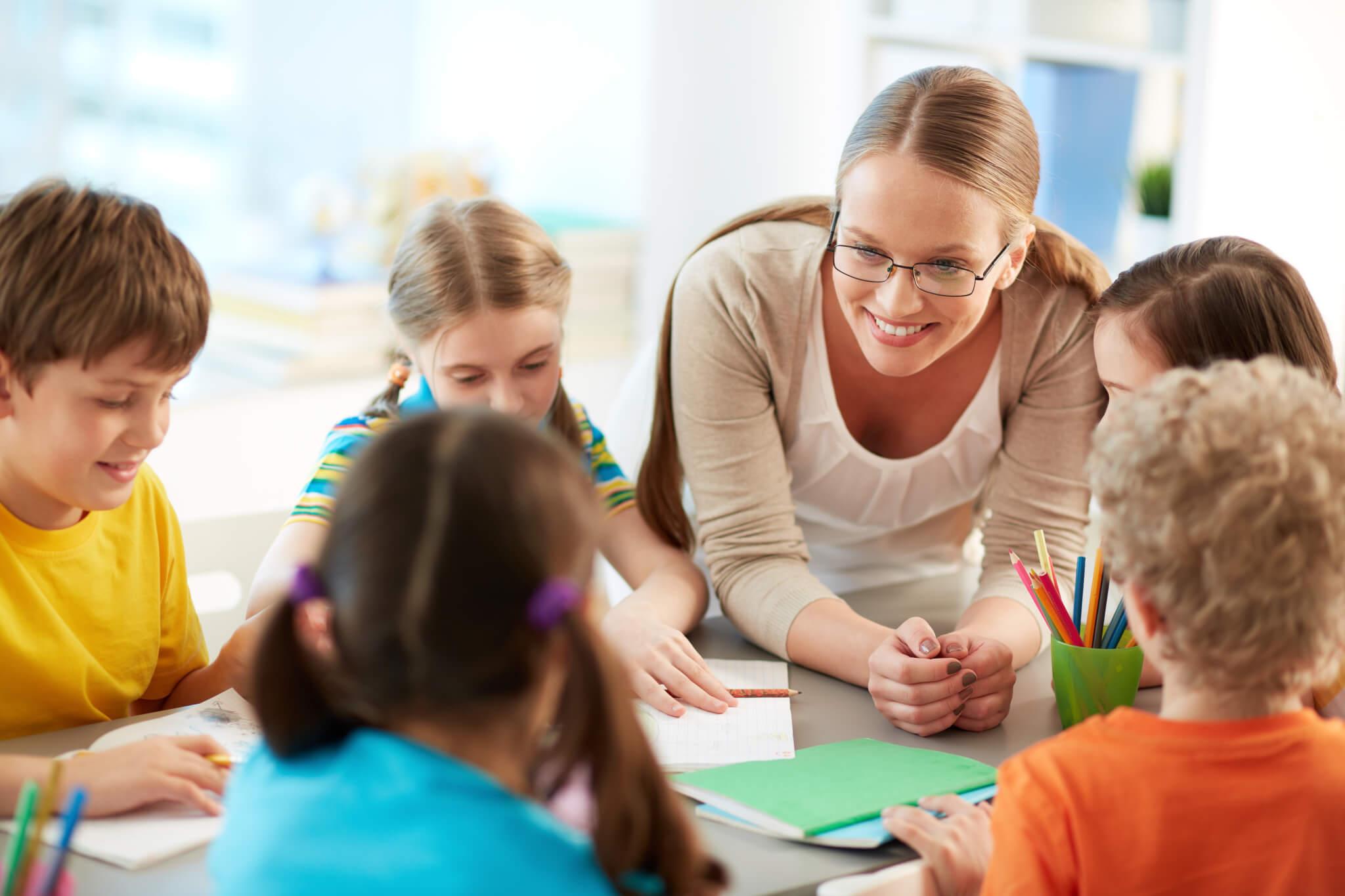 Pedagogia EAD: Como as aulas funcionam?