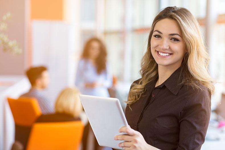 Planejamento de carreira: comece pela graduação