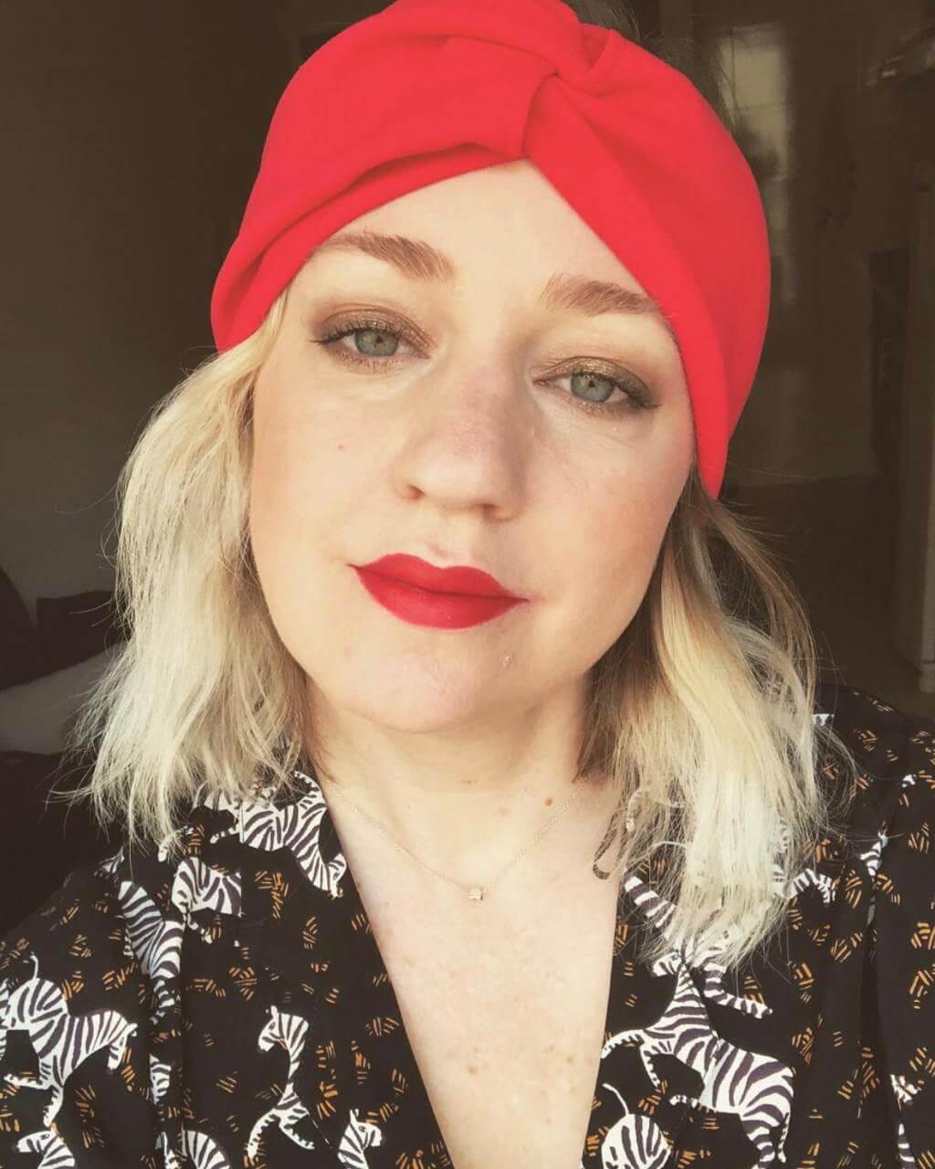 Planejamento de Coleção será tema de conversa virtual com a estilista Giselle Sofka