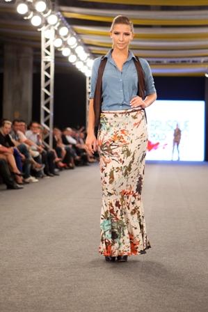 polo_fashion_unifebe