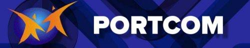 portcom-com-logo-500x96