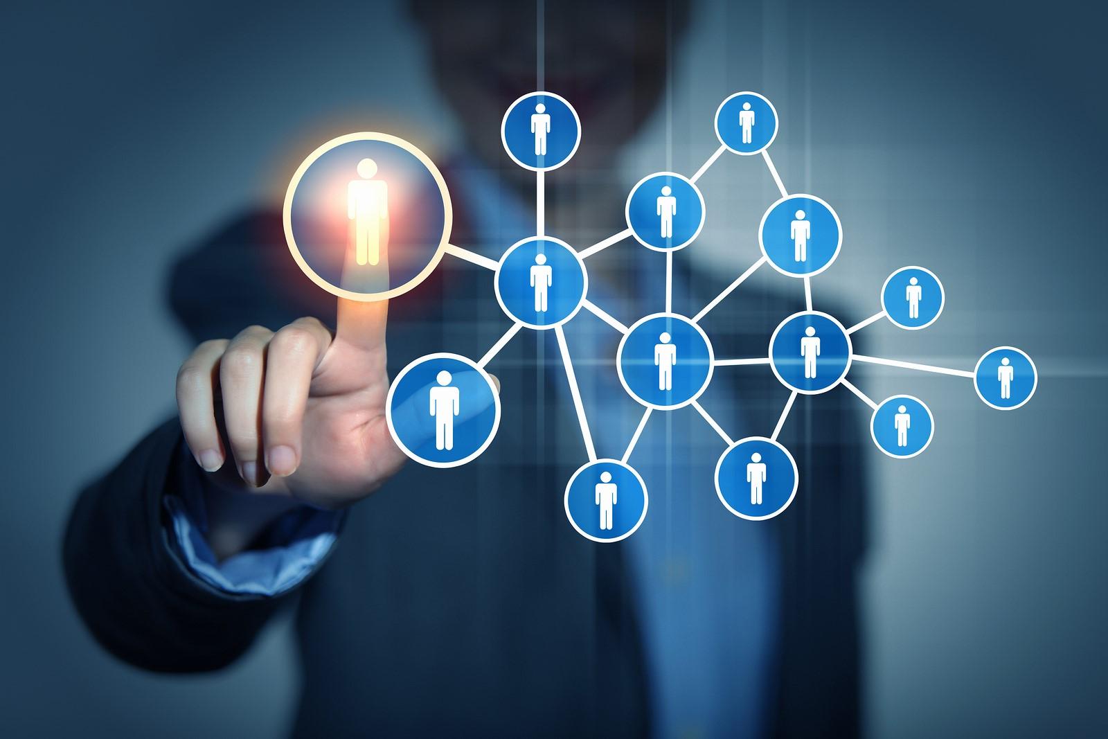 A pós-graduação e o grande networking profissional