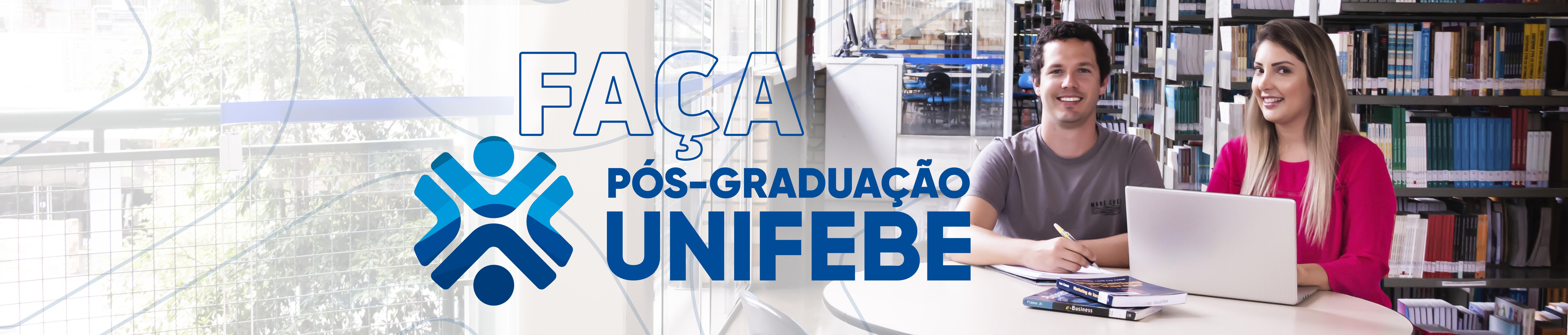 banner desktop pós-graduação 2 V2