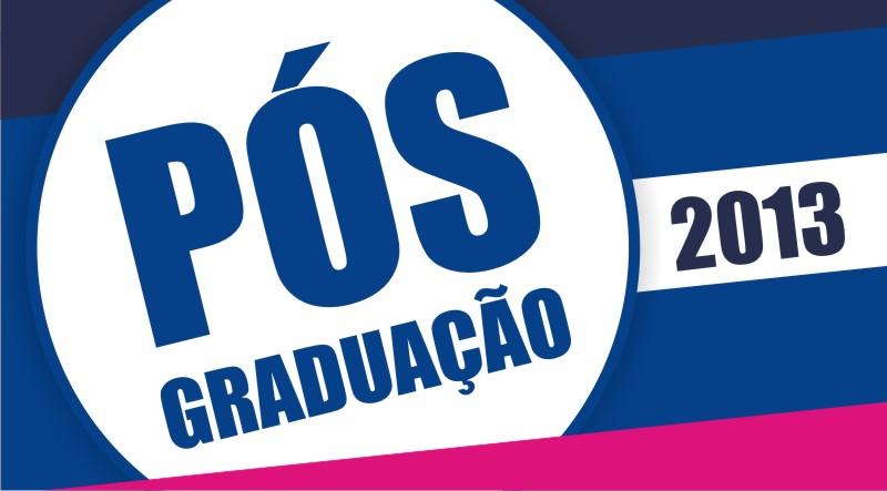 Cursos de pós-graduação da UNIFEBE estão com matrículas abertas