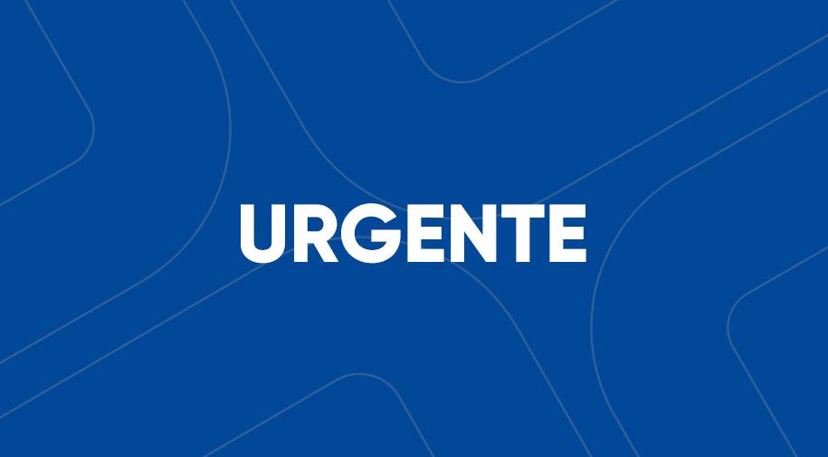 UNIFEBE e Colégio Amplo/UNIFEBE mantêm aulas suspensas nesta quarta-feira, 30