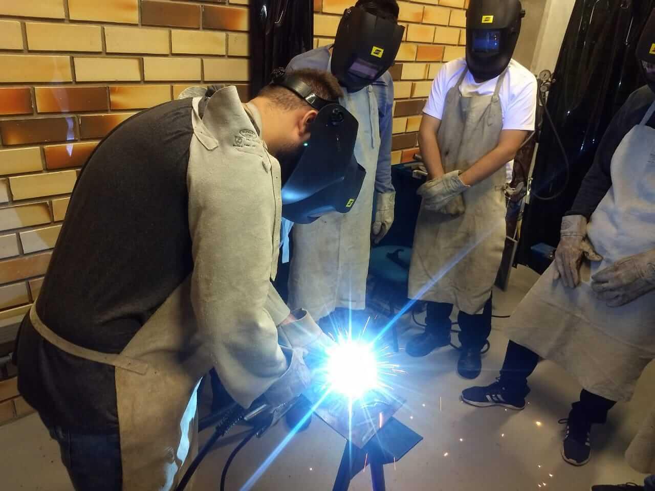 Projeto Baja promove cursos de Noções Básicas de Engenharia Automotiva