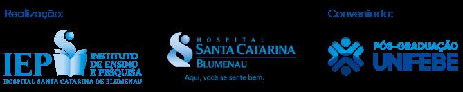 logos-hospital