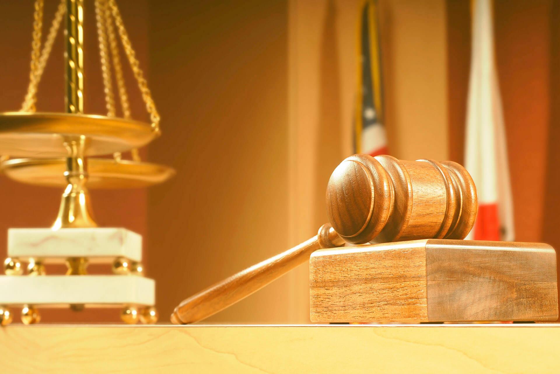 Psicologia Jurídica e Direito
