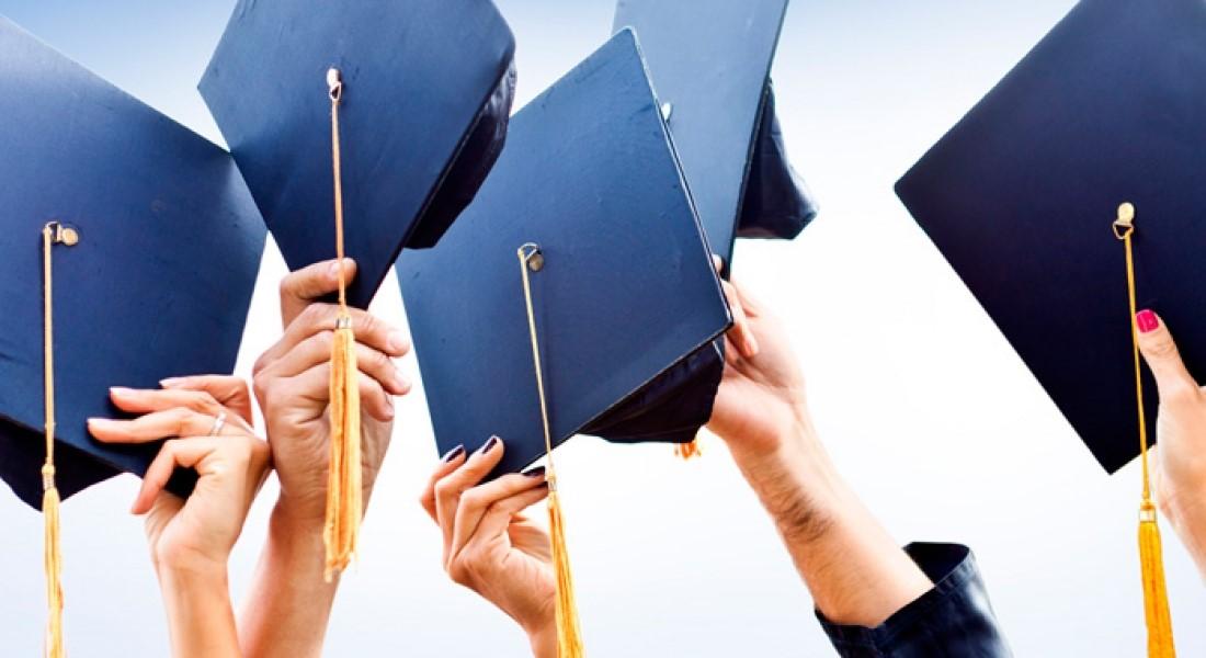 Quais são as bolsas de estudo da UNIFEBE?