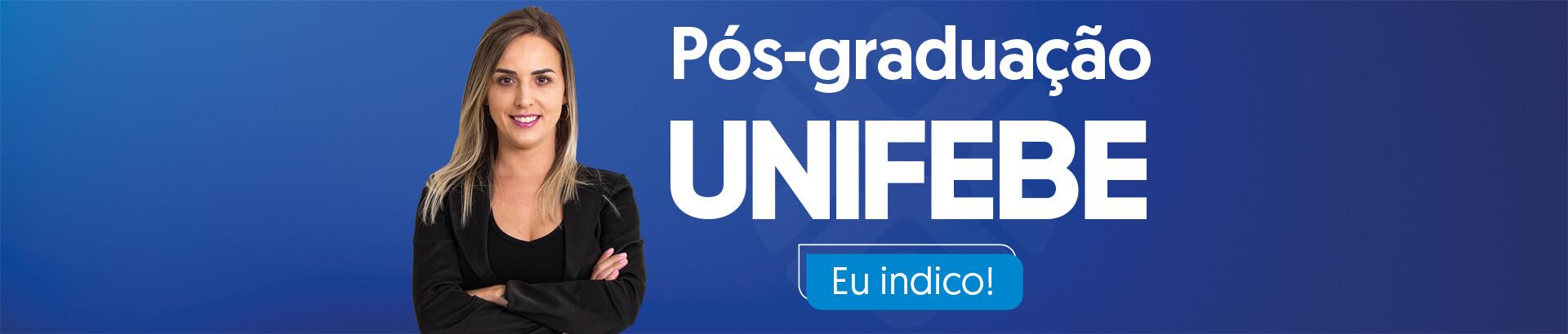 REF1-Unifebe-Pós-Graduação-Banner-Site-1920x410