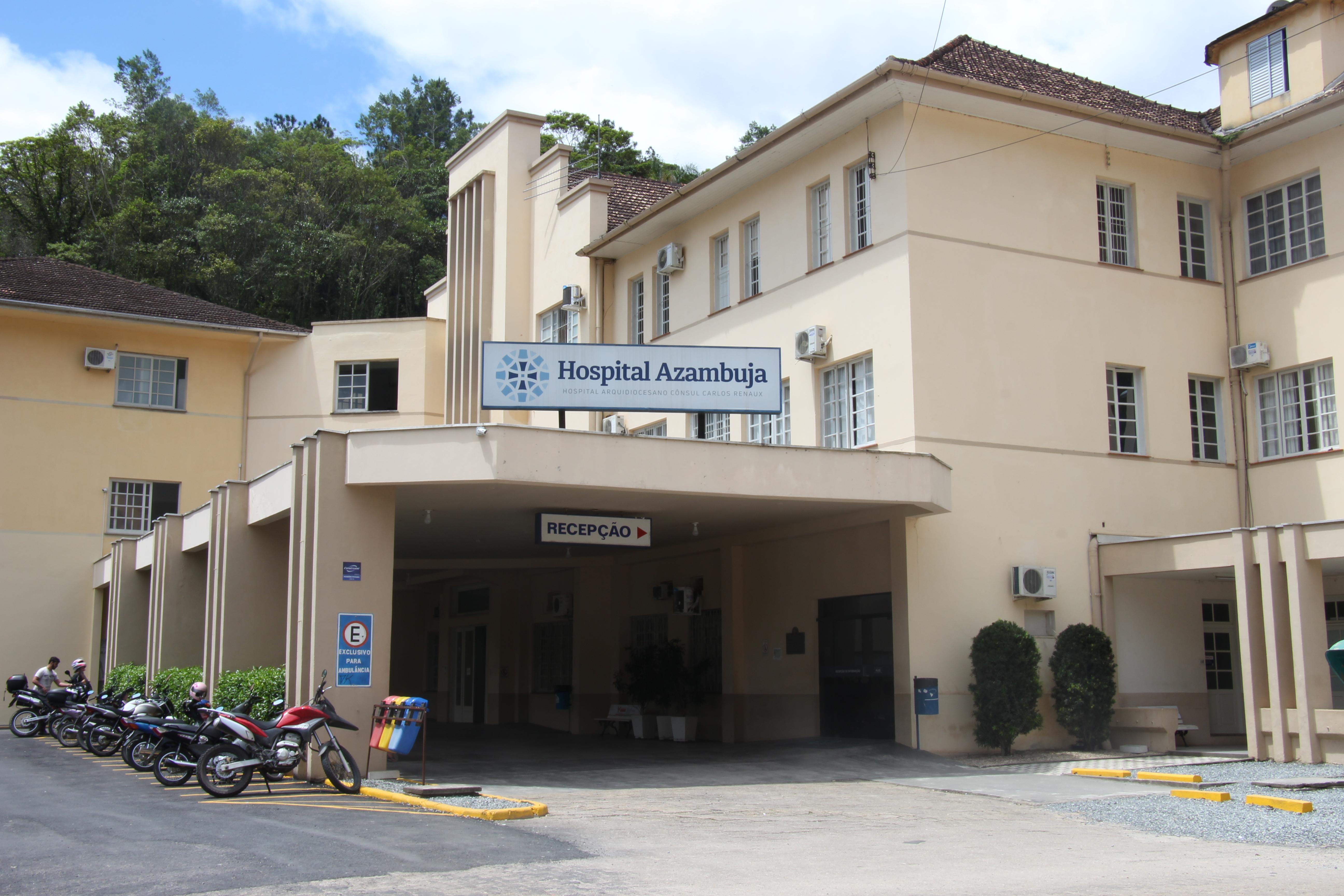 Residência Médica promove aprimoramento de serviços para a comunidade