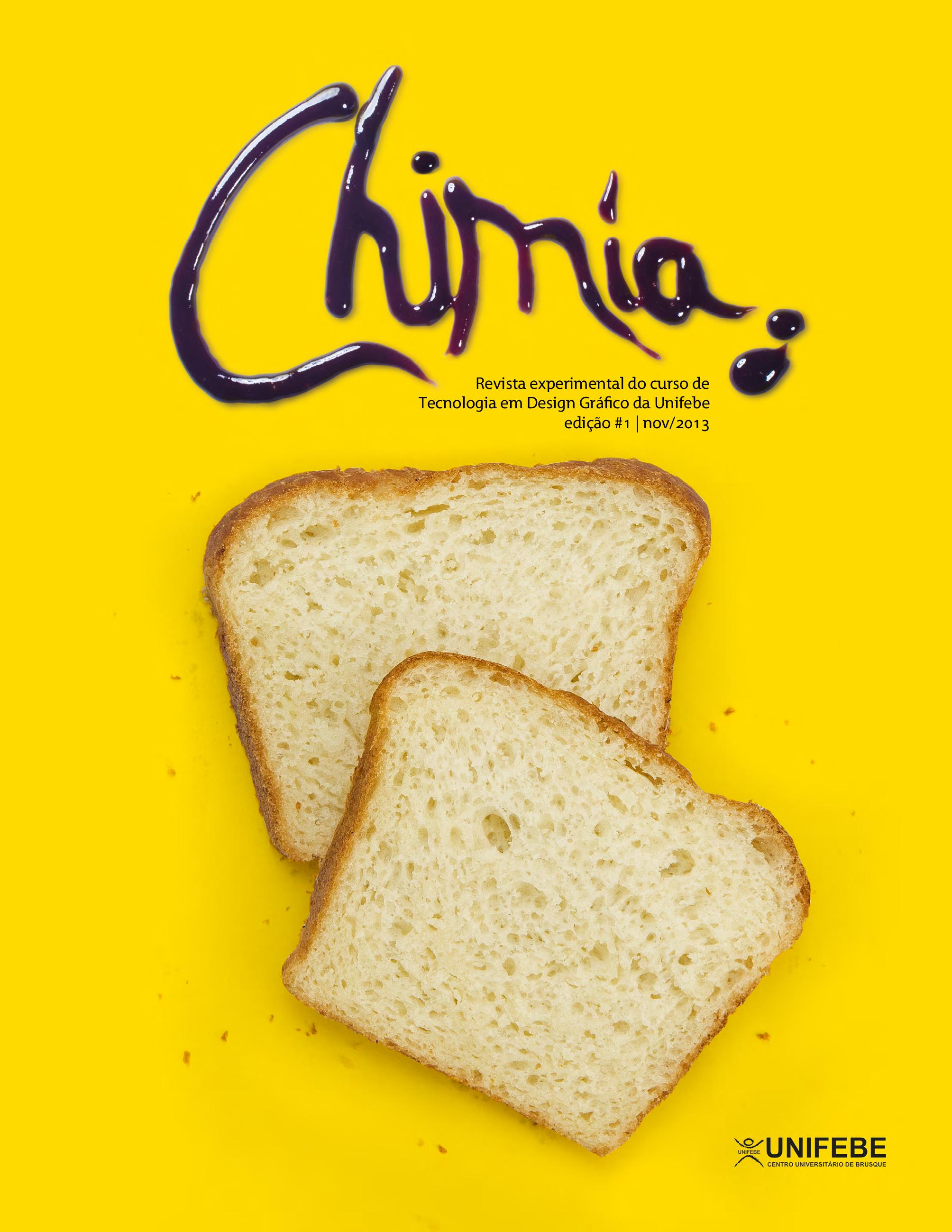 revista-chimia-nº-01-2013-design-grafico-unifebe