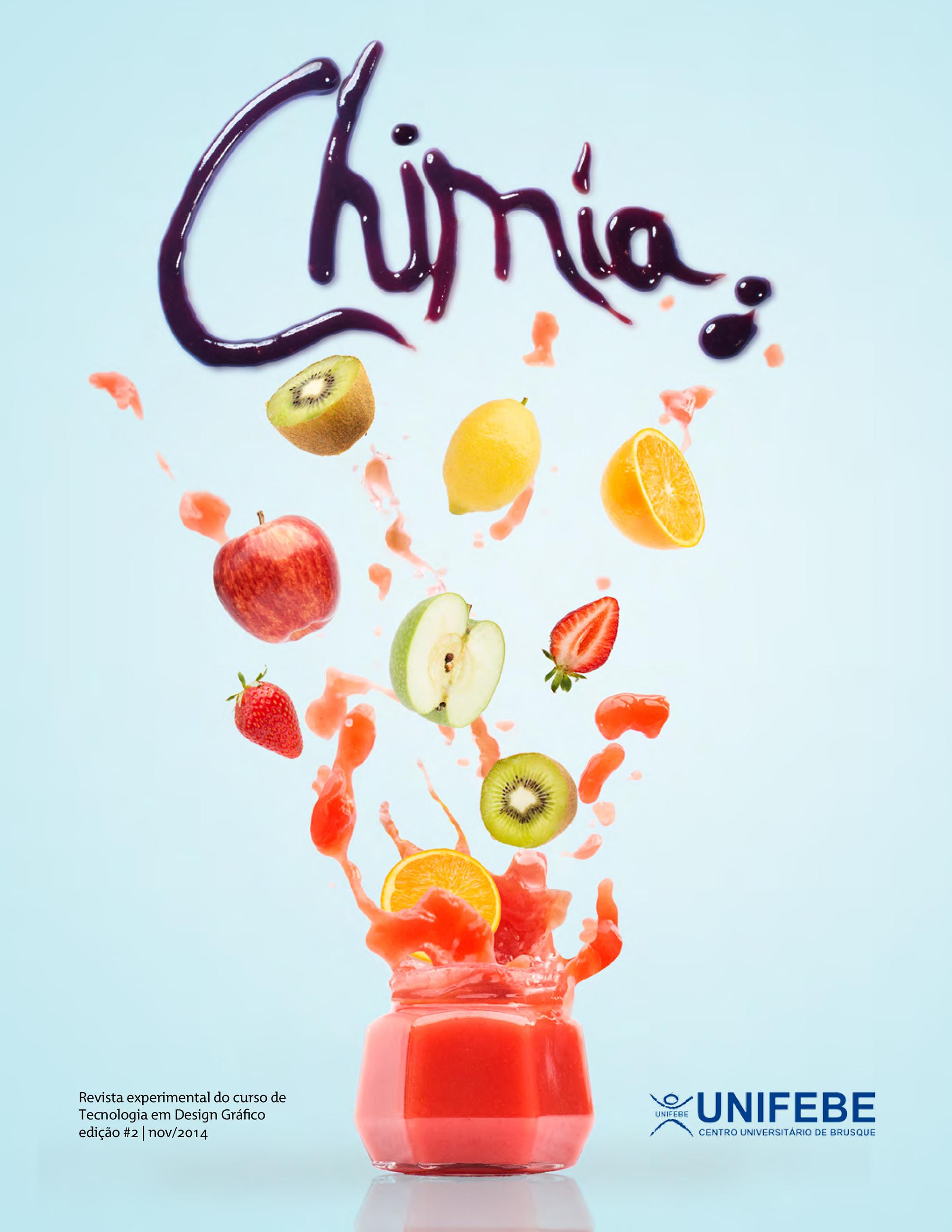 revista-chimia-nº-02-2014-design-grafico-unifebe
