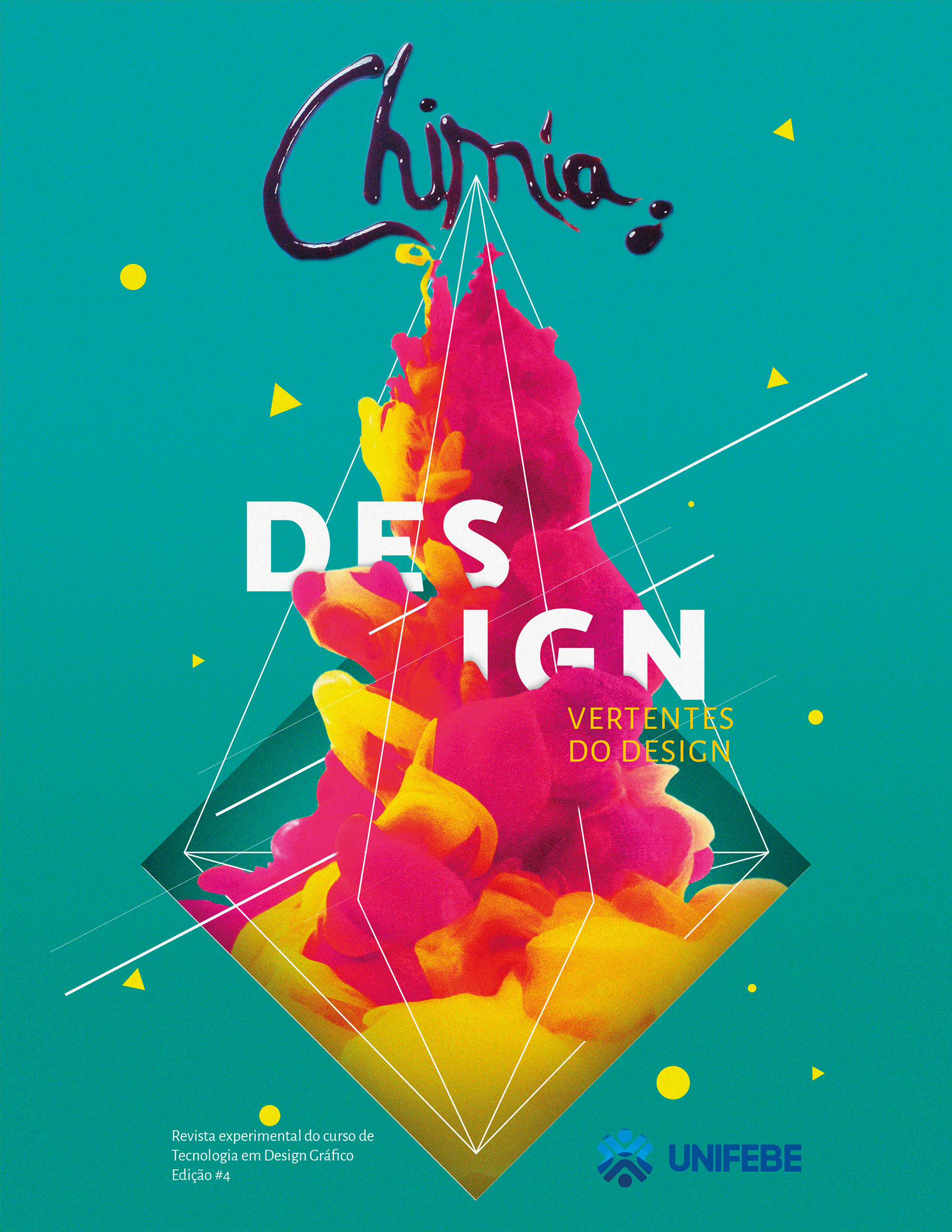 revista-chimia-nº-04-2016-design-grafico-unifebe