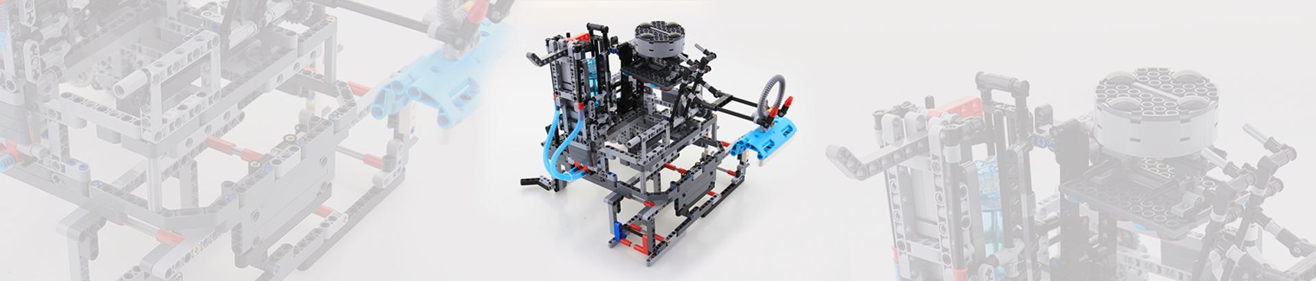 topo-robotica-desktop