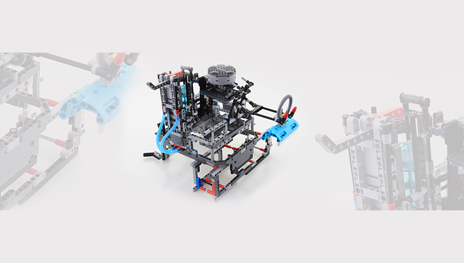 topo-robotica-mobile