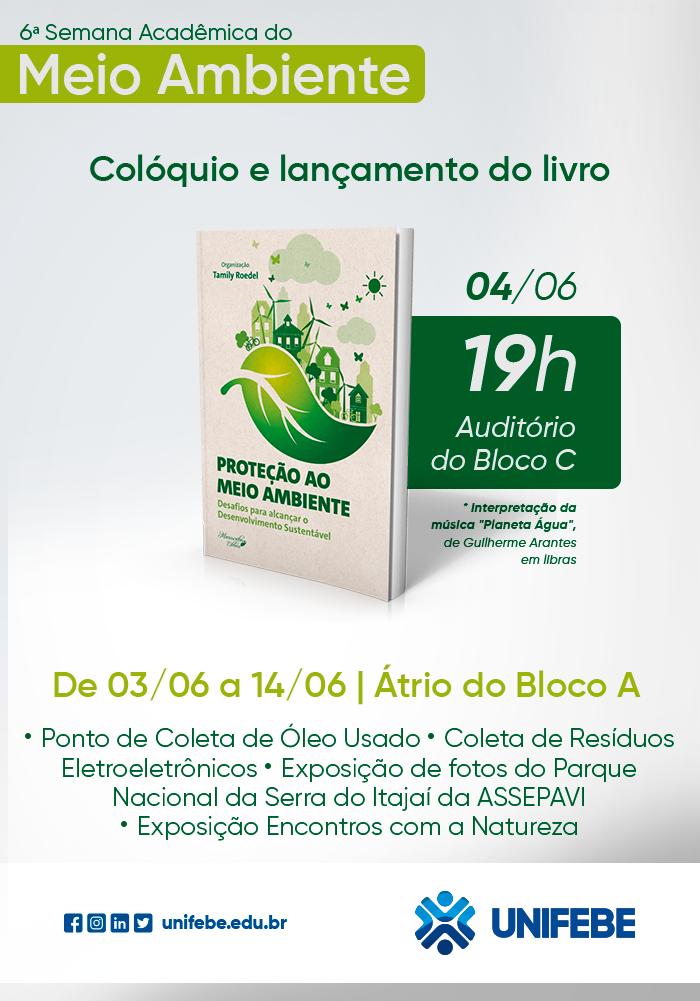 VI-Semana-Acadêmica-do-Meio-Ambiente-(e-mail e Facebook)