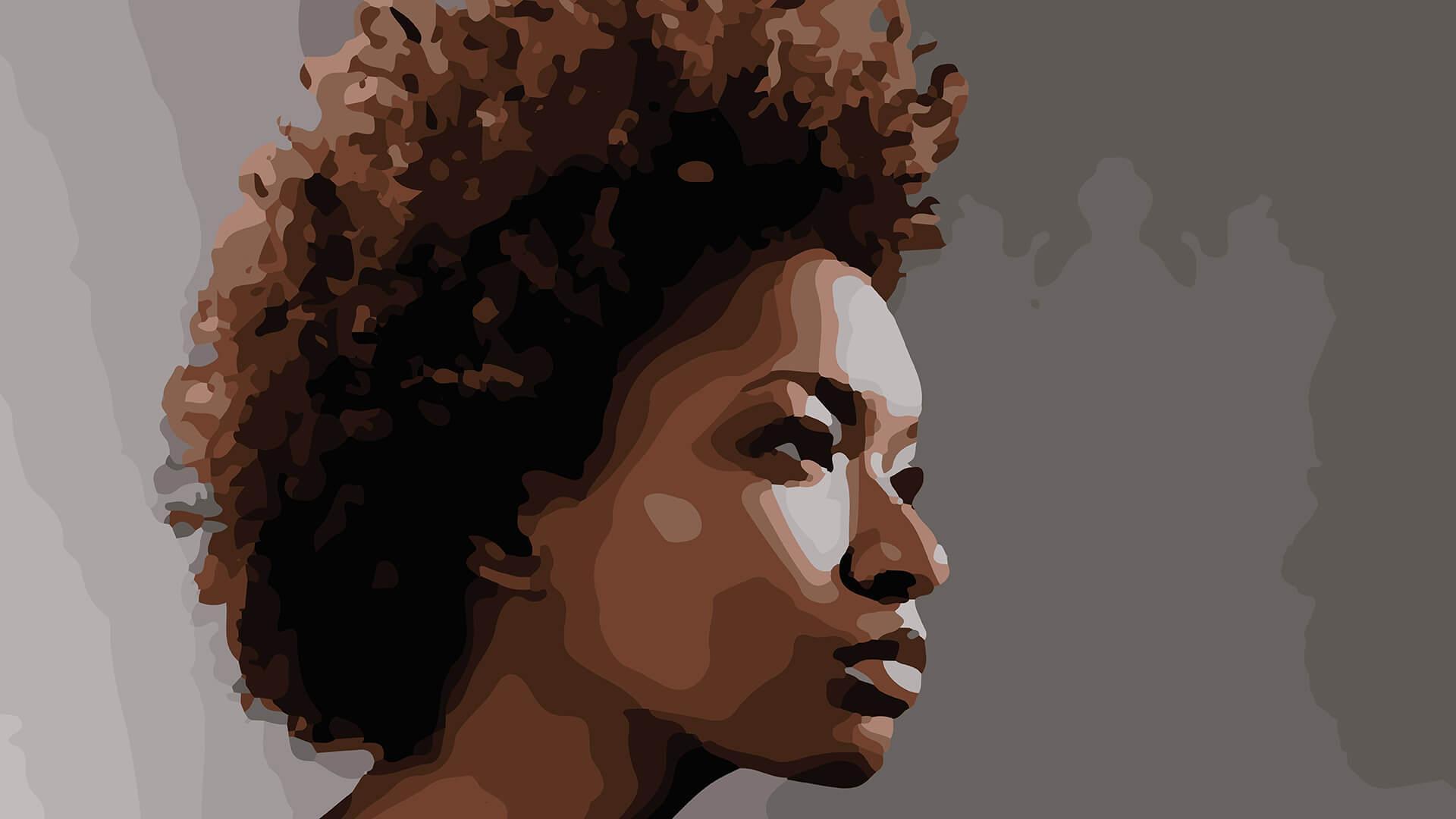 UNIFEBE promove Semana da Consciência Negra