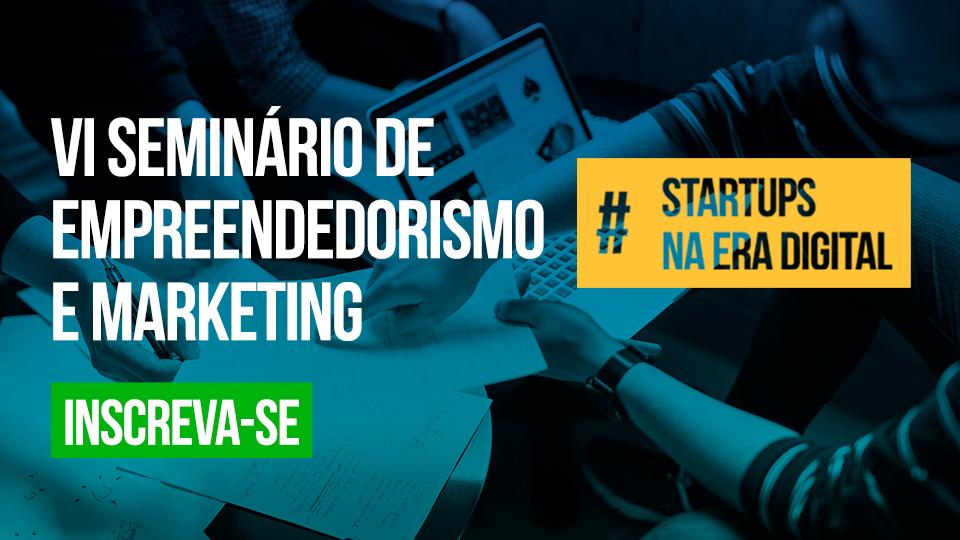 semana-empreendedorismo-banner-mobile-960x540px