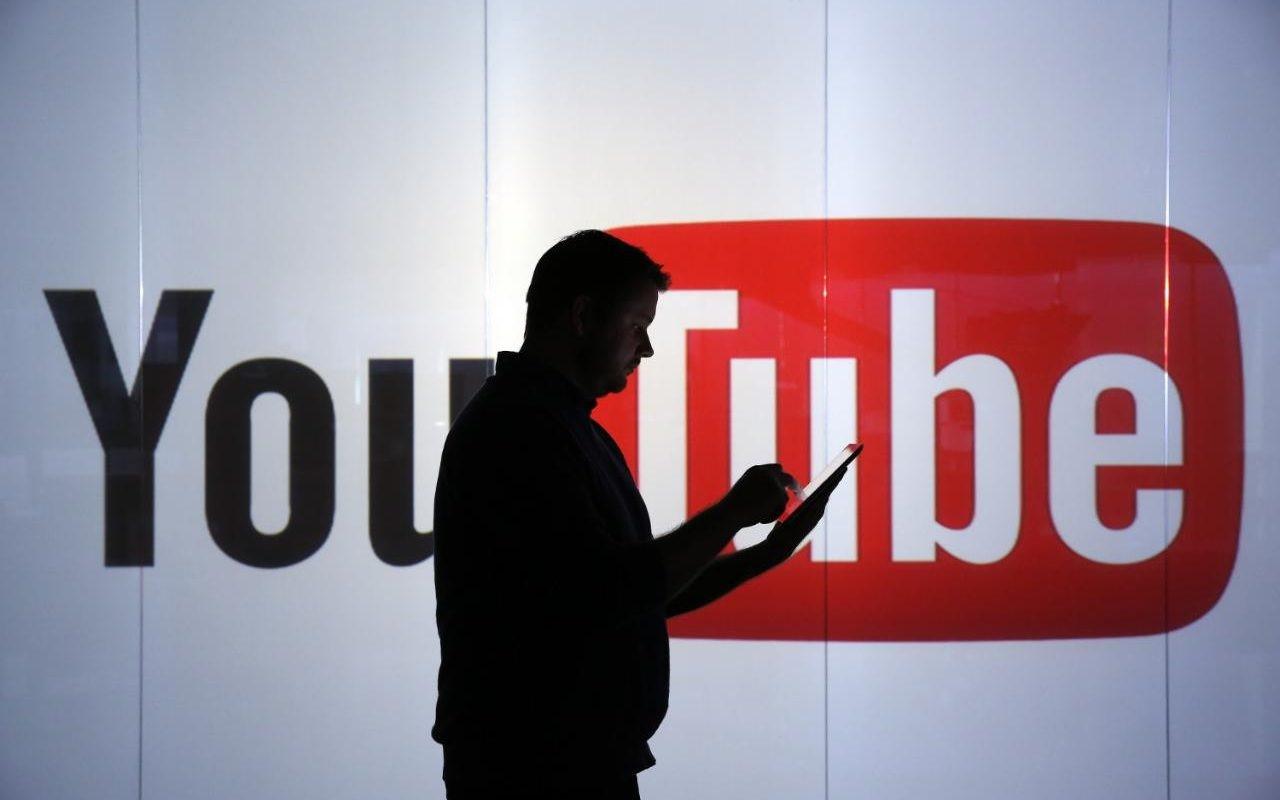 8 canais do Youtube que vão ajudar você a estudar para o vestibular