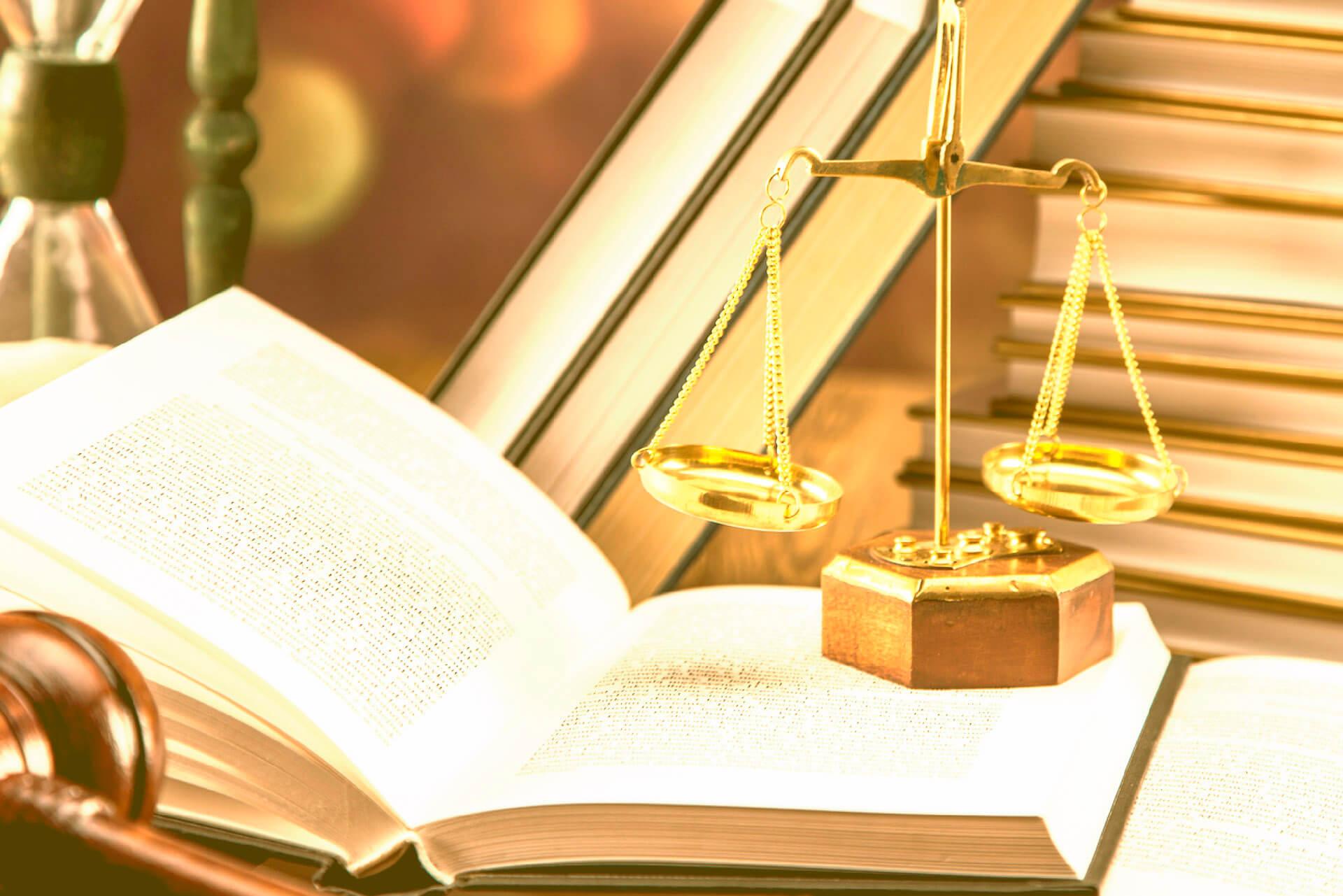 Teoria e Prática das Ciências Criminais