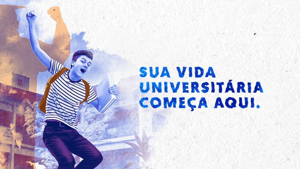 Topo mobile LP Colégio Universitário UNIFEBE