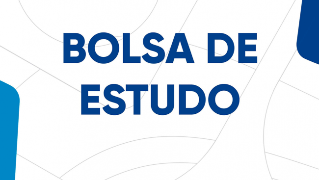 Universitários de Guabiruba têm até dia 17 de julho para participar de seleção para bolsas de estudos
