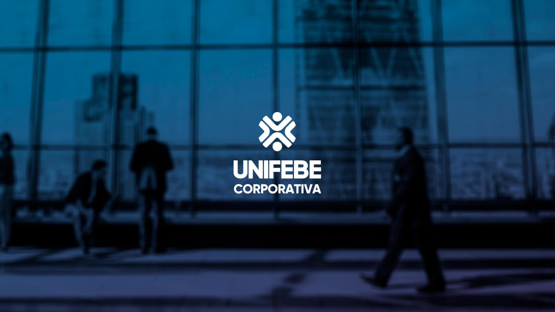 Banner-Home-UNIFEBE-Corporativa