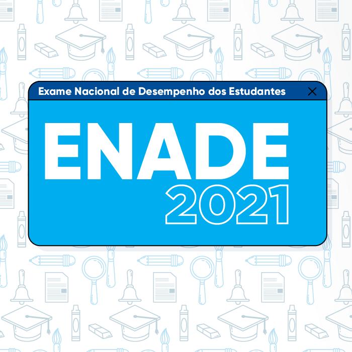 ENADE 2021 (1)