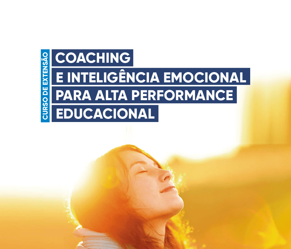 UNIFEBE promove curso de Coaching e Inteligência Emocional para alta performance educacional
