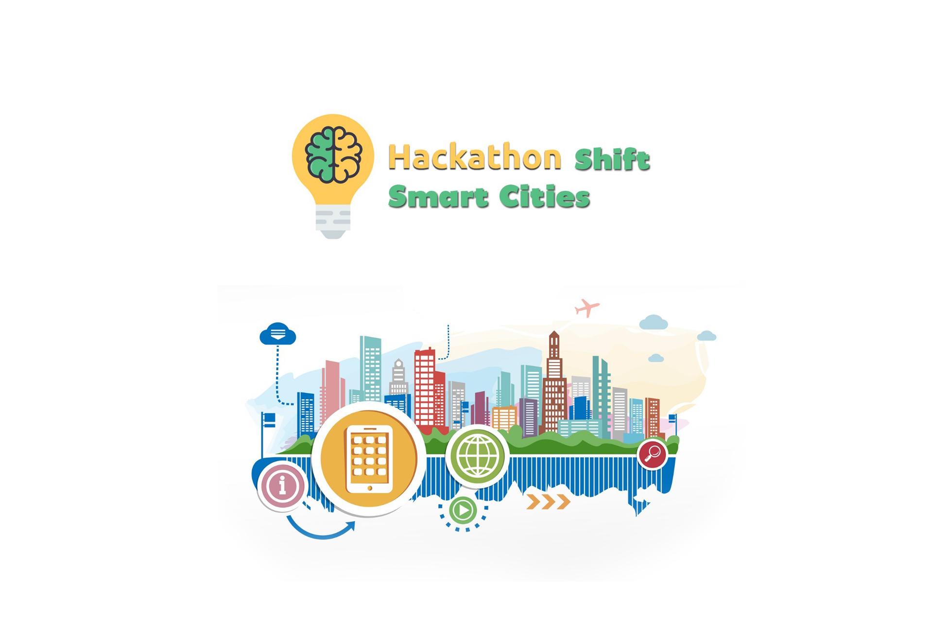 UNIFEBE sedia evento de soluções voltadas para cidades inteligentes