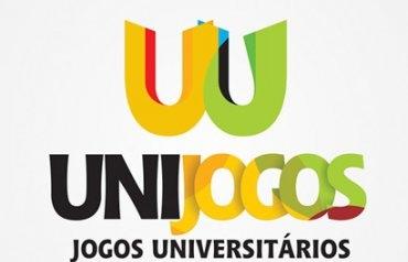 Abertas inscrições para 2ª edição dos Jogos Universitários de Brusque