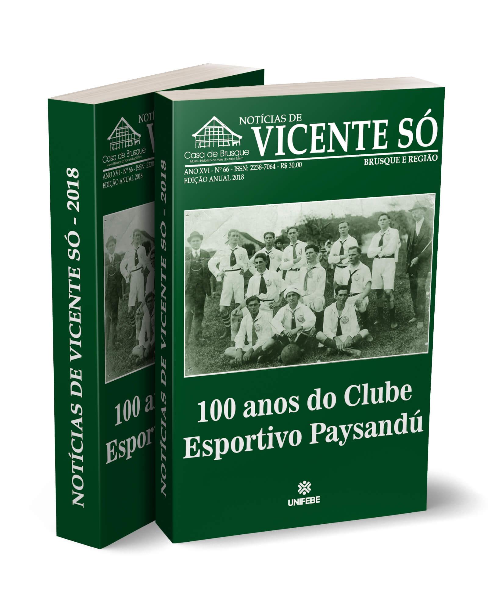 vicente-2018