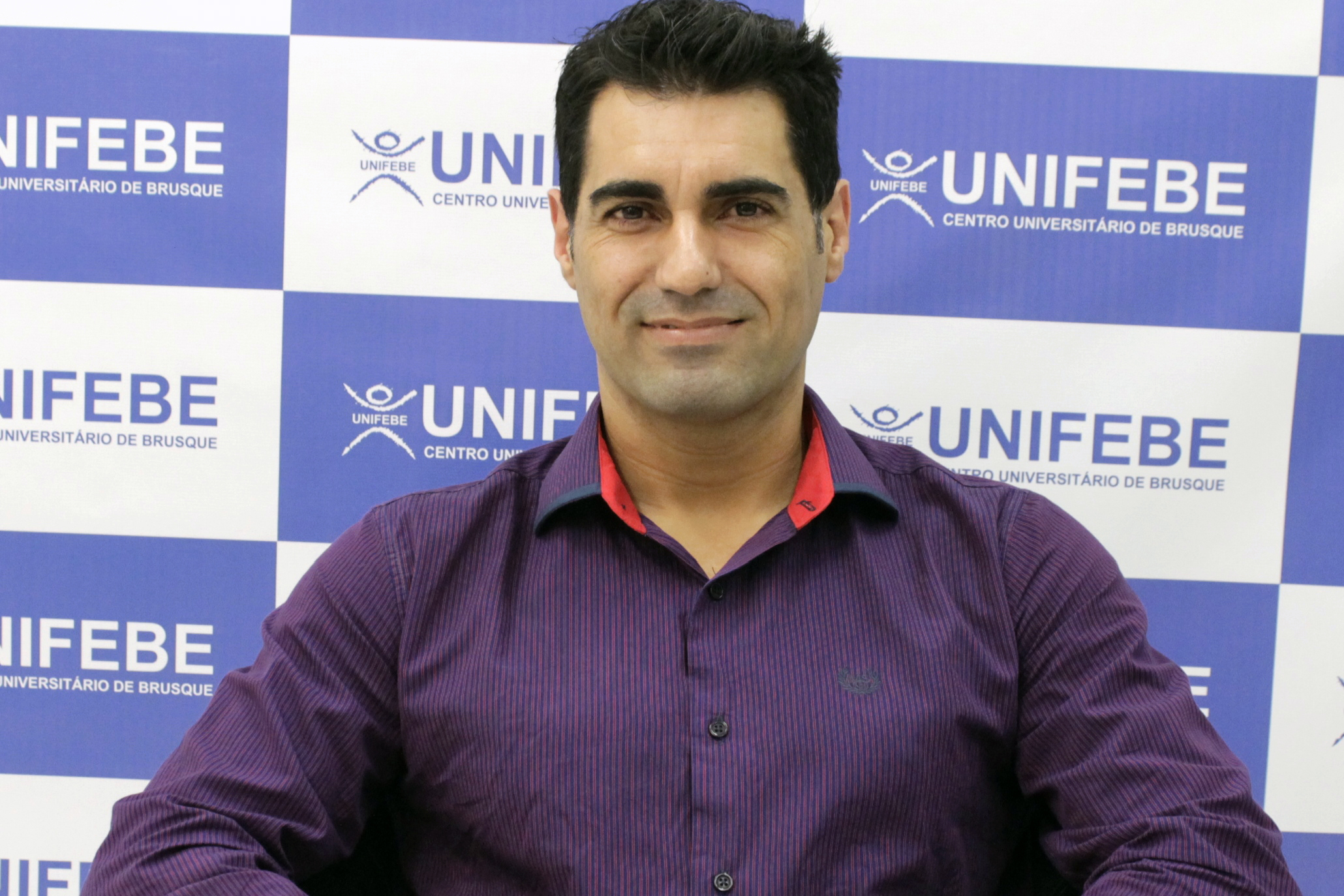 UNIFEBE lança Instituto de Pesquisas Sociais